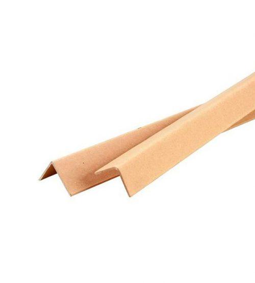 Cornière de protection 50 x 50 mm x 3 mm