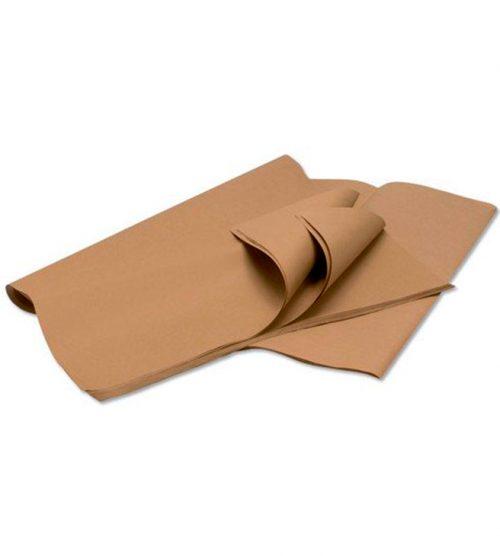 Papiers d'emballage en rouleau largeur 140 cm
